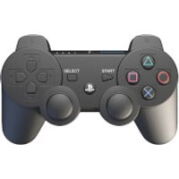 PlayStation Stress Controller - Playstation Gifts