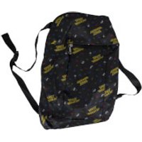 Space Invaders Pop Up Backpack - Space Gifts