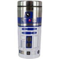 Star Wars R2 D2 Travel Mug