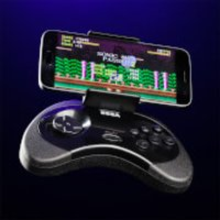 SEGA Smartphone Controller for Android - Gadgets Gifts