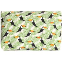 Fenella Smith Toucan Make-up Bag - Large