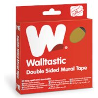 Walltastic Double Sided Mural Tape - Walltastic Gifts