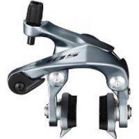 Shimano 105 BR-R7000 Brake Caliper - Rear - Silver