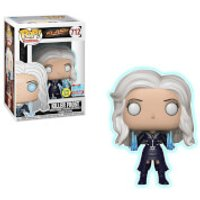 Figura Funko Pop! - Killer Frost - DC The Flash