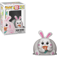 Disney Wreck It Ralph 2 Fun Bun Pop! Vinyl Figure - Fun Gifts