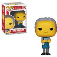 The Simpsons Moe Pop! Vinyl Figure - The Simpsons Gifts