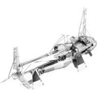 Star Wars Enfys Nest's Swoop Bike Construction Kit