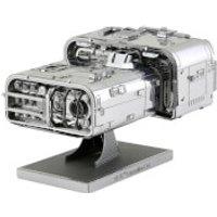 Star Wars Moloch's Landspeeder Construction Kit