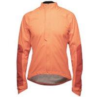 POC AVIP Rain Jacket - S - Orange