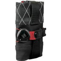Silca Seat Roll Premio Saddle Bag