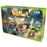 Ankama Games Boufbowl - Games Gifts