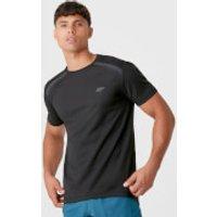 Myprotein Boost T-Shirt - Black - S