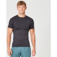 MP Men's Seamless T-Shirt - Slate - S
