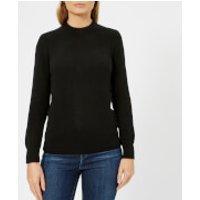 A.p.c. Maia Sweater - Black