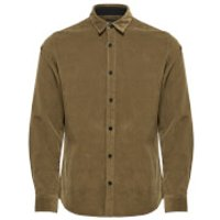 Only & Sons Men`s Marshall Long