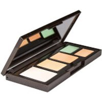 Studio 10 Age Defy Skin Perfector (Various Shades) - 01 Fair/Light