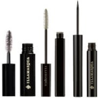 Illamasqua Into the Abyss Eye Kit