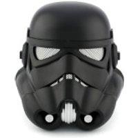 Star Wars Shadow Trooper Bluetooth Speaker - Star Gifts