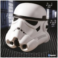 Star Wars Stormtrooper Bluetooth Speaker - Star Wars Gifts