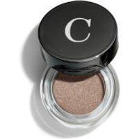 Chantecaille Mermaid Eye Shadow (various Shades) - Olivia