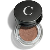 Chantecaille Mermaid Eye Shadow (various Shades) - Sylvie