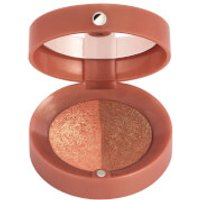 Bourjois Little Round Pot Duo Drapping Blusher 2g (Various Shades) - Shade 25