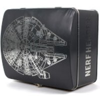 Star Wars Tin Storage - Millennium Falcon - Star Wars Gifts