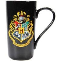 Taza Harry Potter Hogwarts