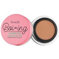 Benefit Boi-ing Airbrush Concealer Shade 04