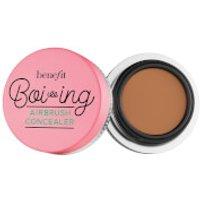 Benefit Boi-ing Airbrush Concealer Shade 05