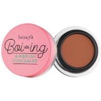 Benefit Boi-ing Airbrush Concealer Shade 06