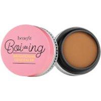 Benefit Boi-ing Brightening Concealer 4g (various Shades) - Shade 05