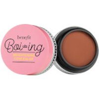 benefit Boi-ing Brightening Concealer 4g (Various Shades) - Shade 06