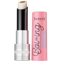 Benefit Boi-ing Hydrating Concealer 3.5g (various Shades) - 05