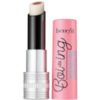 benefit Boi-ing Hydrating Concealer 3.5g (Various Shades) - 06