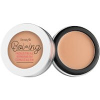 benefit Boi-ing Industrial Strength Concealer 3g (Various Shades) - 04