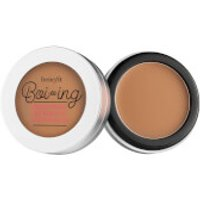 Benefit Boi-ing Industrial Strength Concealer 3g (various Shades) - 05