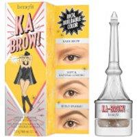 benefit Ka-Brow! (Various Shades) - 3.5 Medium