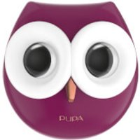 PUPA Owl Eye and Lip Palette - Purple