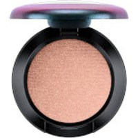 MAC Mirage Noir Eye Shadow 5g (Various Shades) - Sun Speck