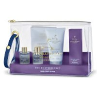 Aromatherapy Associates The De-Stress Edit (Worth £51.00)