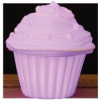 Cupcake Light - Cupcake Gifts