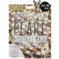 Oh K! Luxe Hydrogel Pearl Face Mask 23ml
