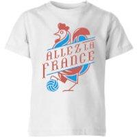 Allez La France Kids