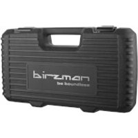 Birzman Essential Tool Box - 13 Pieces