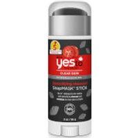 yes to Tomatoes Detoxifying Charcoal Mask Stick