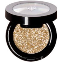 Illamasqua Jewel Vinyl (Various Shades) - Blondie