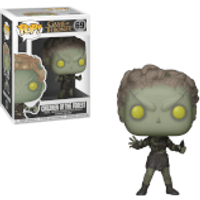Game of Thrones Children of the forest Pop! Vinyl Figure - Children Gifts