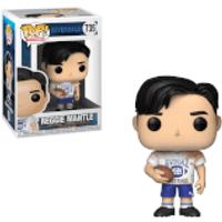 Riverdale Reggie in Football Uniform Pop! Vinyl Figure