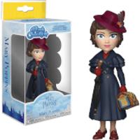 Disney Mary Poppins Rock Candy Vinyl Figure